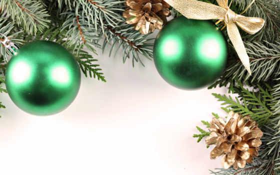 шары, праздничные