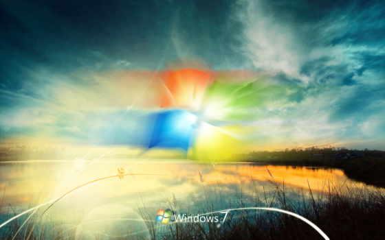 windows, facebook, temi, per, cover, migliori, lake, computacion, clases, settembre, установка, mix, gratis,