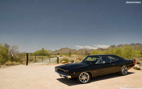 dodge, charger,