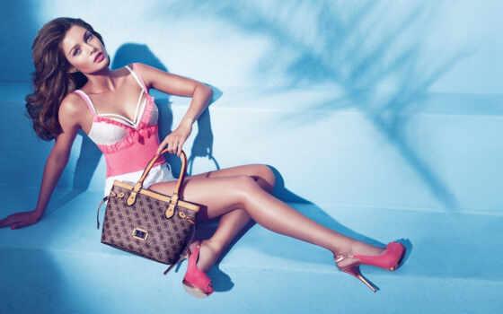 сумки, модные, summer