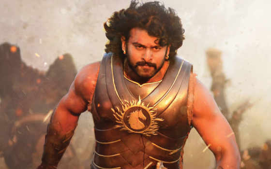 bahubali, prabhas, making, photos, youtube, baahubali, movie, пожалуйста, hai, янв, videos,