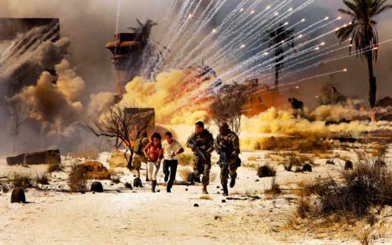 военный, bang, дым, меган, фокс, египетский, трансформеры,