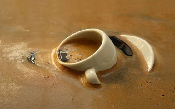 dunking, coffee, café, cup, mojando, taza, fotos, kaffeetasse, cafea,