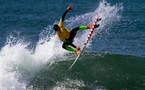 спорт, волна, doska, серфинг,