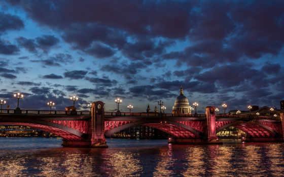 london, alcatel, англия