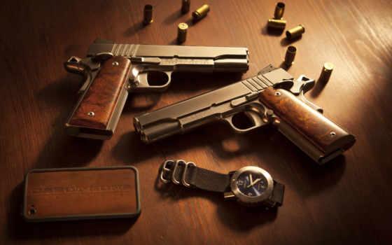 cabot, guns, sen