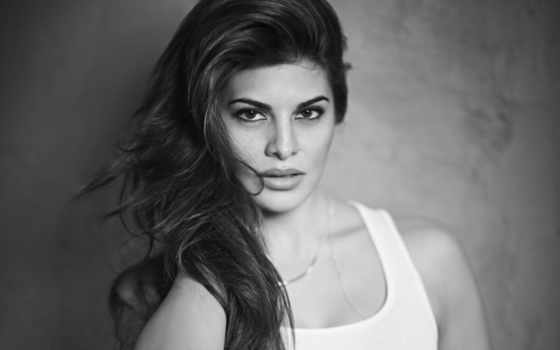 jacqueline, fernandez, latest, hot, photos, картинка, фото, photoshoot, bollywood,