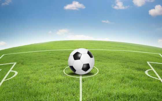 футбол, поле, футбольное, ole, art, мяч, стадион, абстракция, soccer,