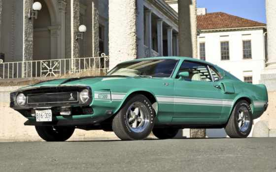 shelby, mustang, cars, ford, супер, muscle, car, изображение,