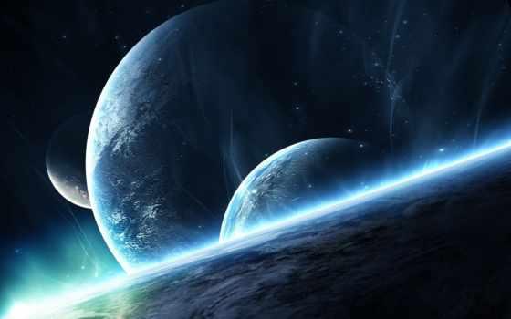суперземли, солнечной, суперземля, суперземлю, астрономия, новости, впервые, нашли, системы, nasa, системе,