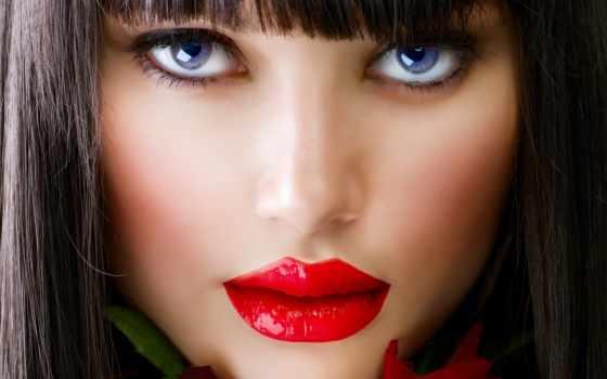 девушка, обложки, анимация, красивая, натуэль, главная, страница, магазин, показать, визитка, дисконтная,