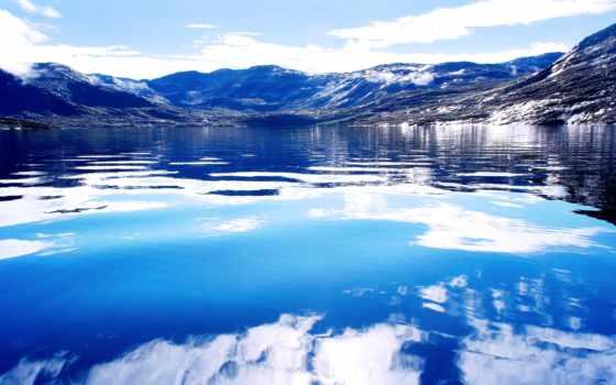 гренландия, гренландии, природа, оптом, купить, острова, landscape, лед, canvas,