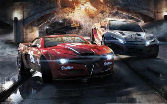 race, машины, игры, уличные, стритрейсинга, машин,