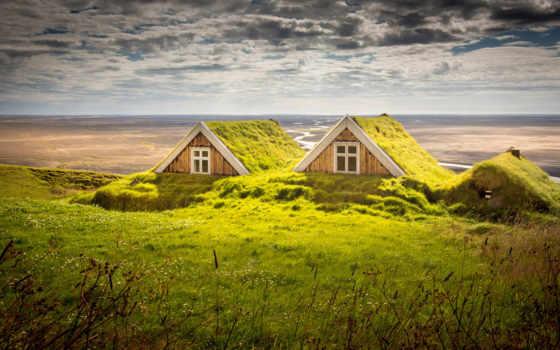 islanda, недвижимость, cruise, iceland, travel,