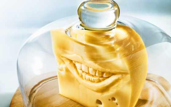 queso, сыр, dientes, las, del, tus, dieta