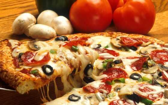 пицца, pour, tari, zza, les, company, idee, lezzetlus, краснодарский