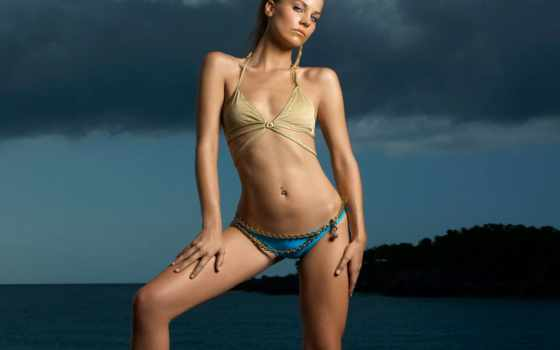 pto, model, top, cassie, america, antm, next,
