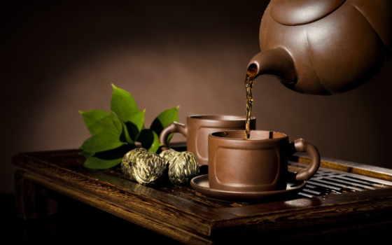 красивые, чайник, нравится