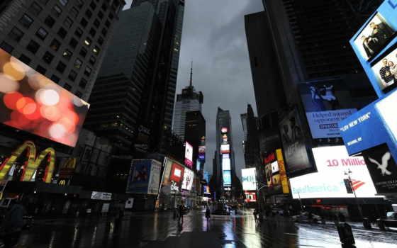 gorod, реклама, new, york, kartinka, городе, города, square,