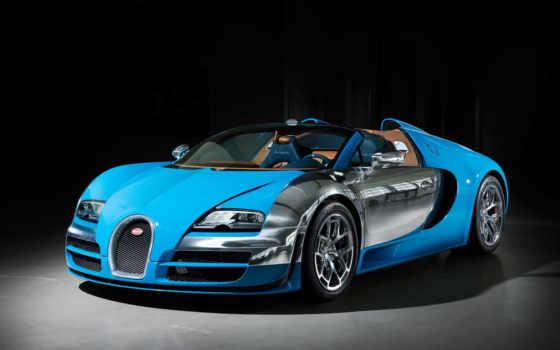 bugatti, grand, спорт