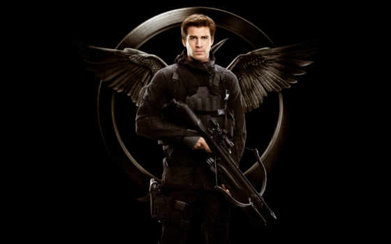 top, games, hunger, papel, movie, parede, mockingjay, entertainment, best,