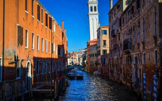 venezia, italian, разное
