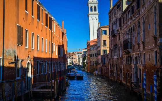 venezia, italian, разное, san, greci, giorgio, dei, sàn, ди, phẩm, anh,
