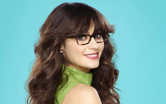 zooey, deschanel, free, search, high,