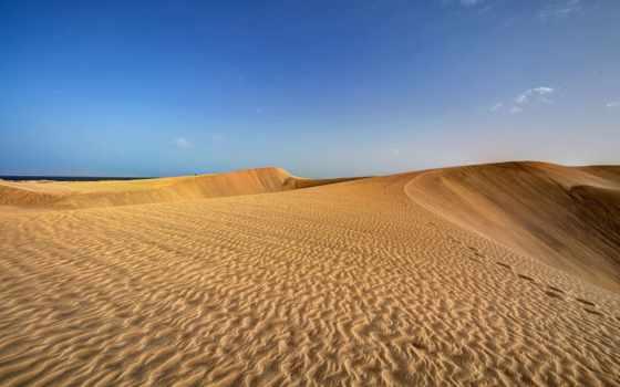 пустыня, desierto, abyss, pantalla, пустыни,