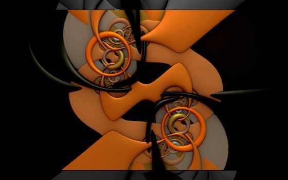 абстракция, art Фон № 20925 разрешение 2560x1520