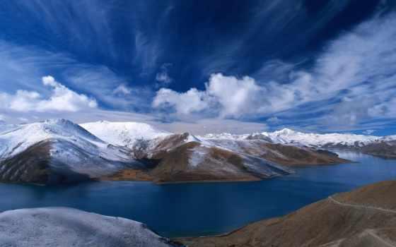 arunachal, pradesh, india, tourism,