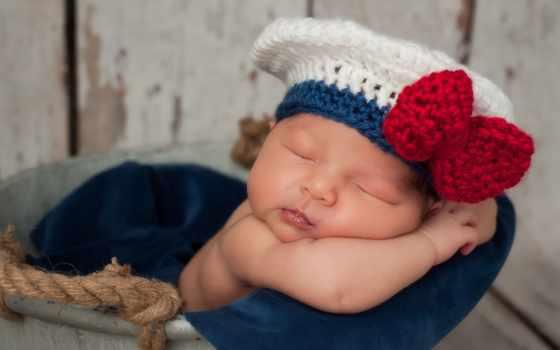 children, заставки, фоны, младенцы, pinterest, baby, ребенка, маленького,