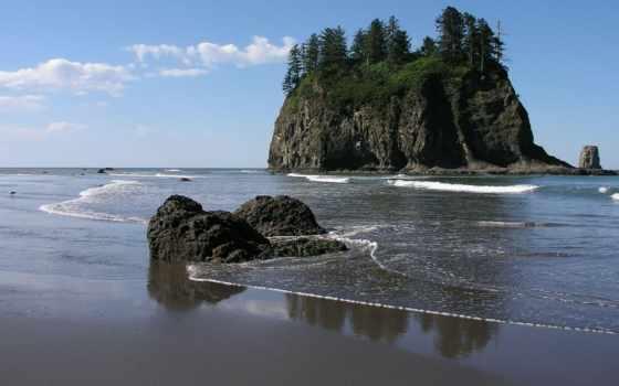 природа, море, пляж, second, zpcity, zp, город, олимпийский, park,