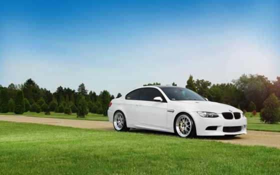 bmw, coupe, серия, sale, cars, used, hendrick, gauteng, stock,