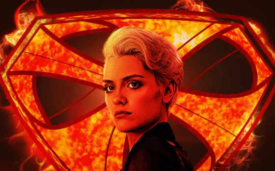 krypton, сериала, плакат, постеры, сыграно, wallis, день, nyssa, vex, фильма,