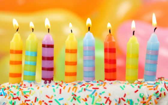 birthday, happy, birth, праздник, день, martha, поздравление, candles, торт, календарь, shopkins