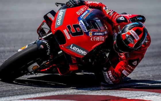 ducatus,, grand prix motorcycle racing, спортивный, superbike racing, мотогонщик, road racing, автоспорт, мотоцикл,