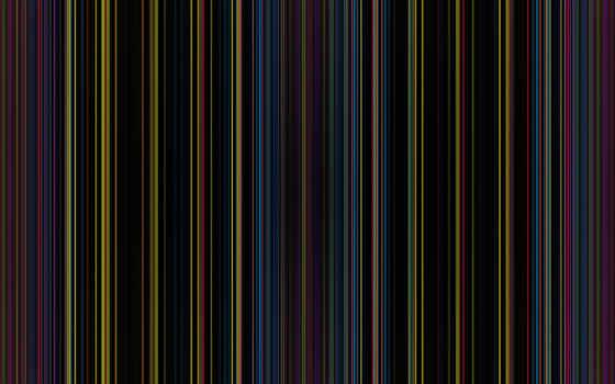 Абстракция 36909