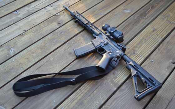 Оружие 42925