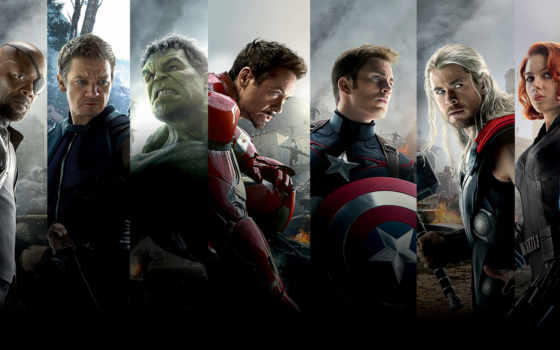 мстители, avengers, age, avenger, desktop, ultron, images,