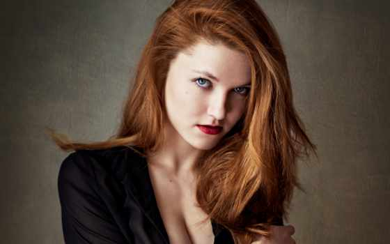 красавица, flickr, outdoor, девушка, more, portrait, women, cute, black, photos,