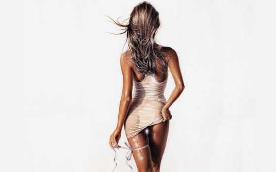 devushki, изумительные, нарисованные, pinterest, sexy, красоте, galinka, талантливыми, mirgaeva, falda, иллюстраторами,