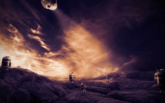 ,, небо, облако, атмосфера, Геологическое явление, фотография, метеорологическое явление, темнота, солнечный свет, пейзаж, гора, 4k resolution, 8k resolution, телевидение высокой четкости, космический аппарат, освоение космоса, космическое пространство,
