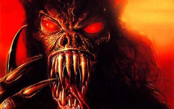 ужас, scary, monstersscary, id, листь, подписчиков, full,