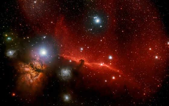 celestial, event, календарь, космос