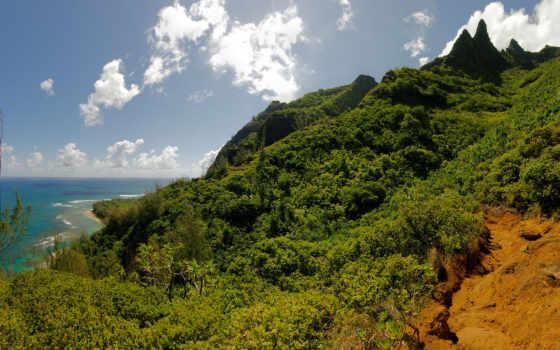 daler, горах, добавить, info, аккаунт, избранные, используя, нравится, hiking, прикольные,
