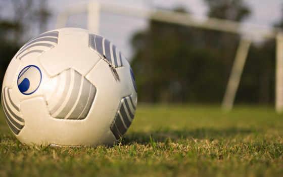 soccer, desktop, мяч