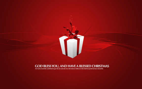фон, christmas, праздник