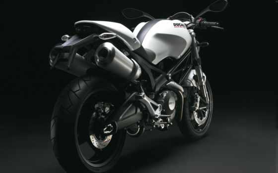 Мотоциклы 123361