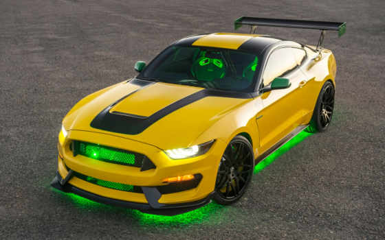 mustang, ford, yeller, shelby, ole, июл,